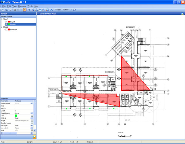 Construction Software By Computerease Project Management